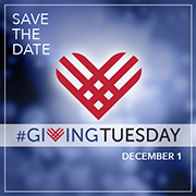 GivingTuesday2015Profile