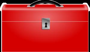 toolbox-155603_640
